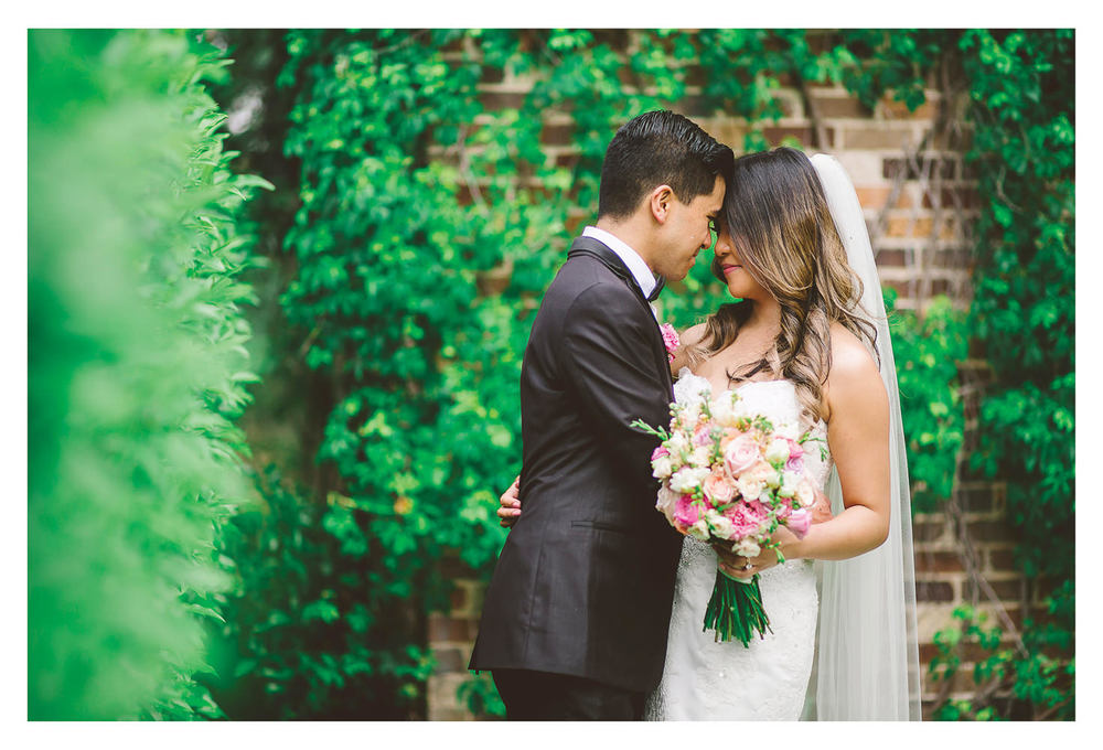 sydney-wedding-photography54.jpg