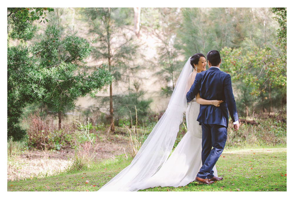 sydney-wedding-photography52.jpg