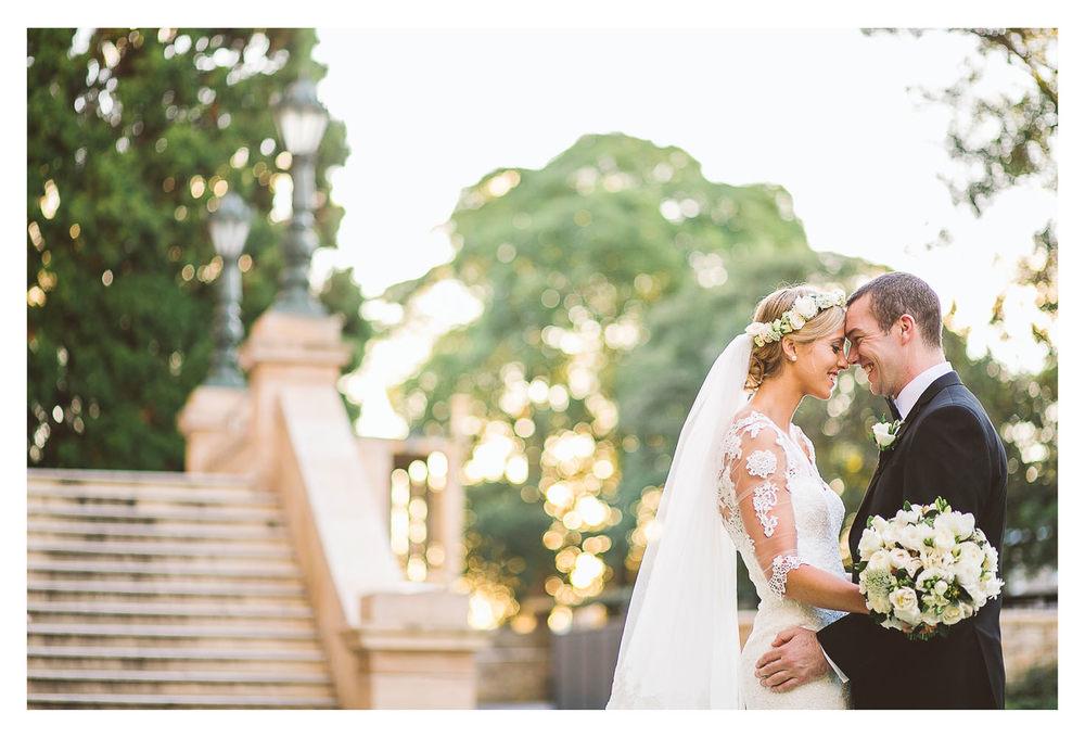 sydney-wedding-photography58.jpg