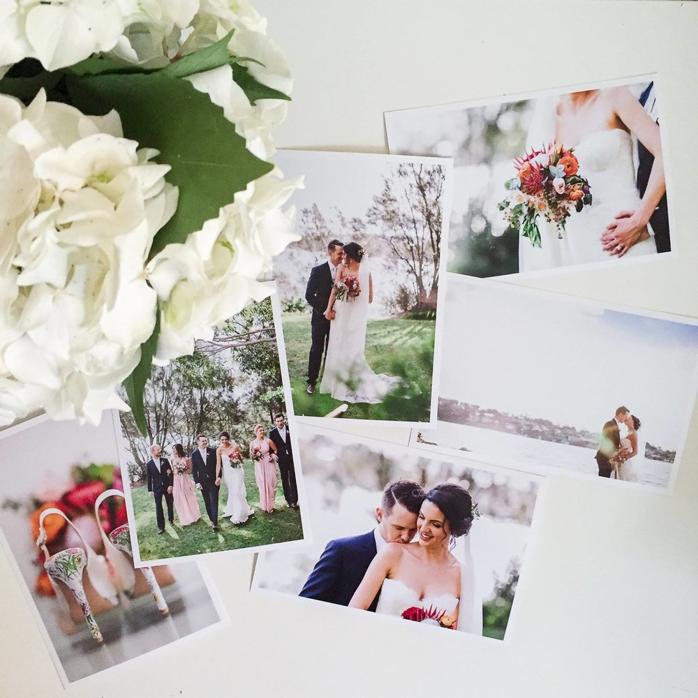 Wedding Photography Package Prints.jpg
