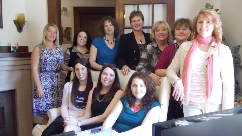 Our Staff � Advantage Rehab :: Innovative medical and vocational ...