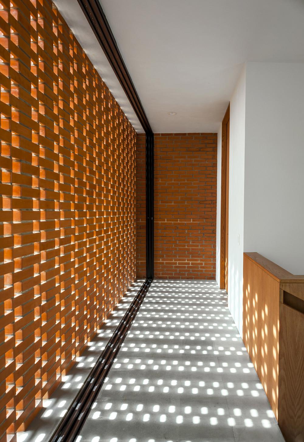 Ro House| Alexanderson Arquitectos