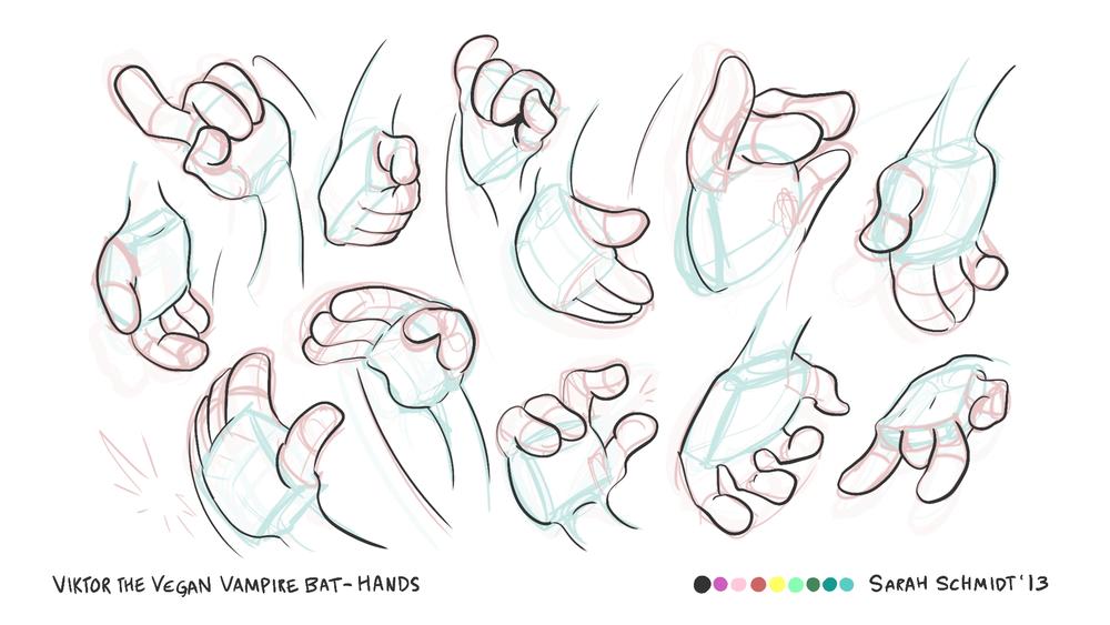 6 Hands.png