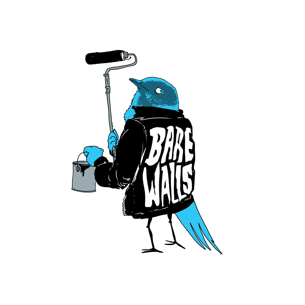 19-barewalls.jpg