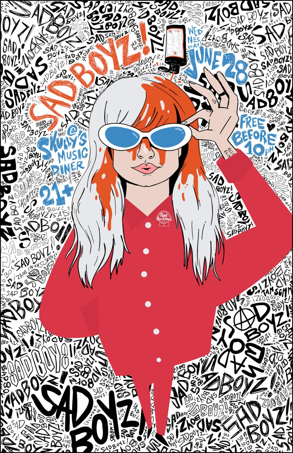 SadBoyzJune_poster_web_1650px.png