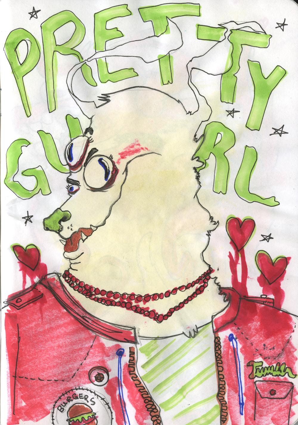 PrettyGurl.png