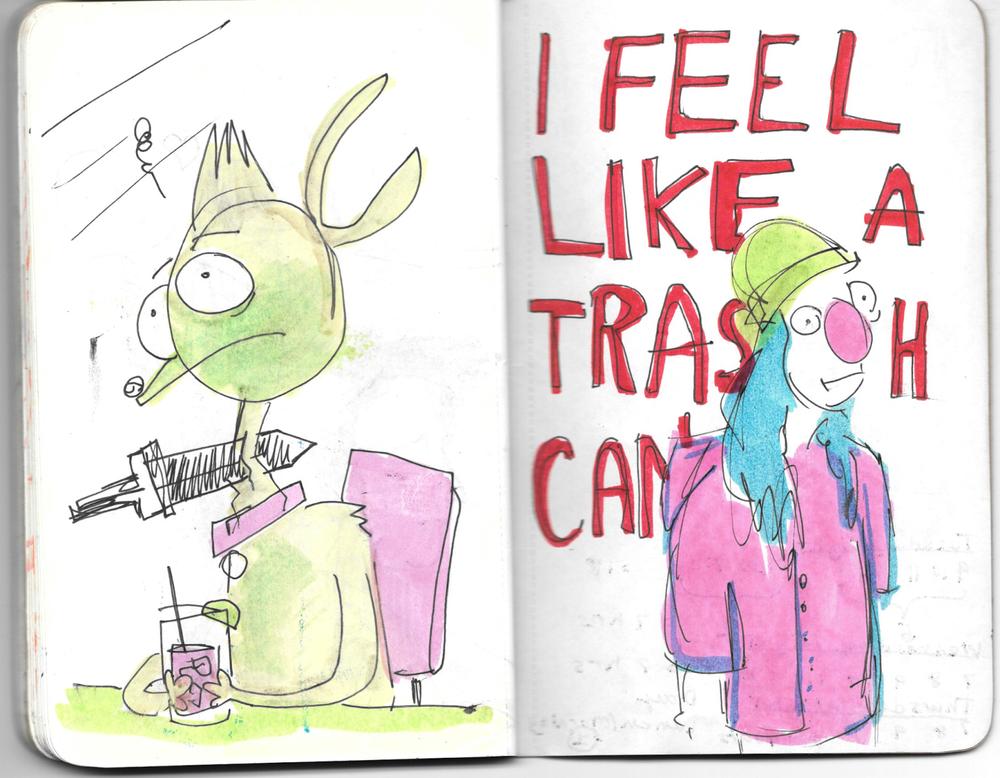 trashcan.png