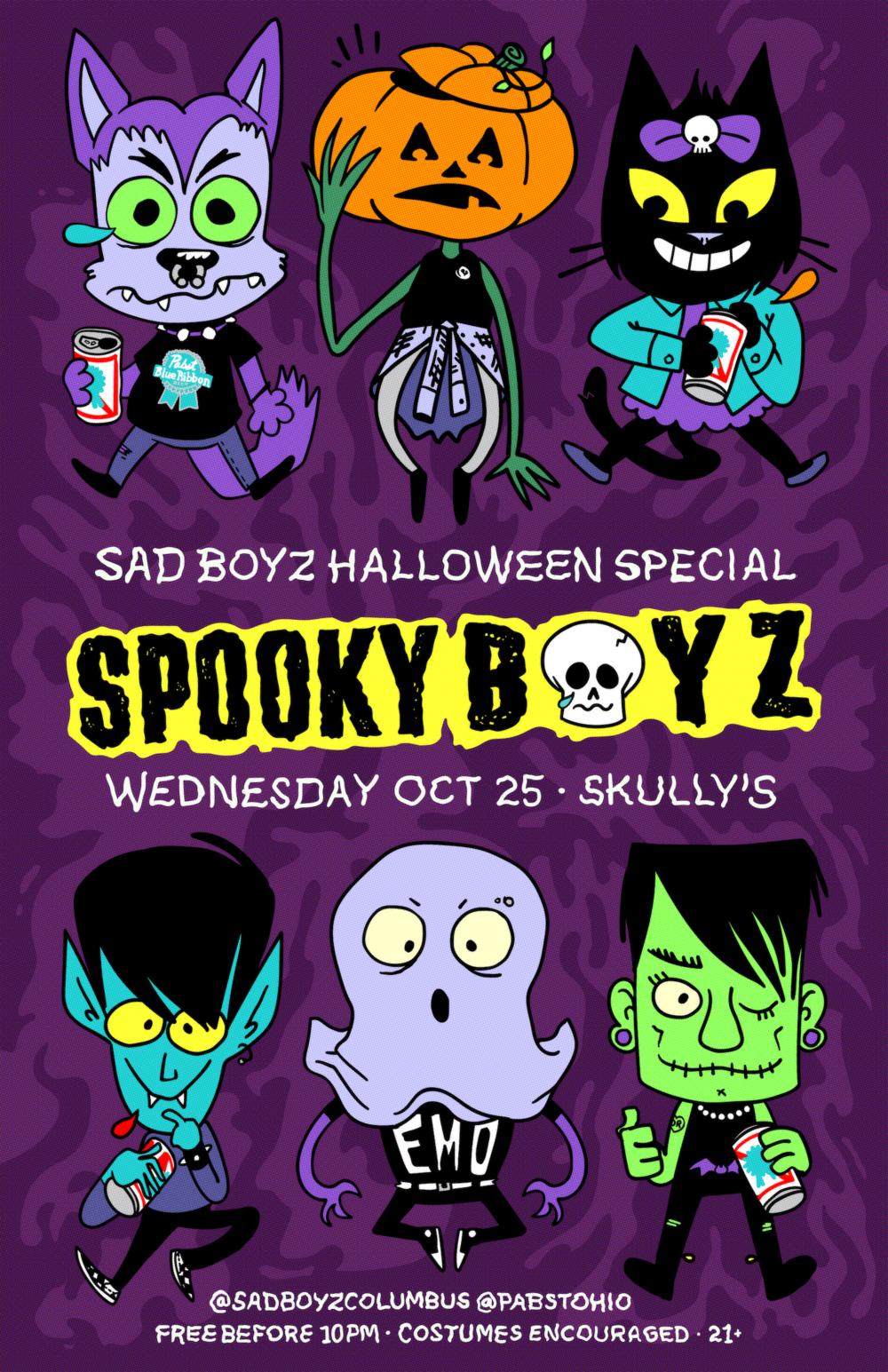 spookyboyz17_web_small.png