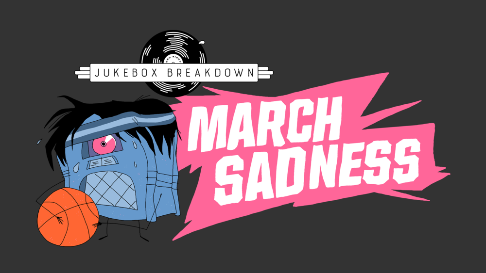 marchsadness_banner2.png