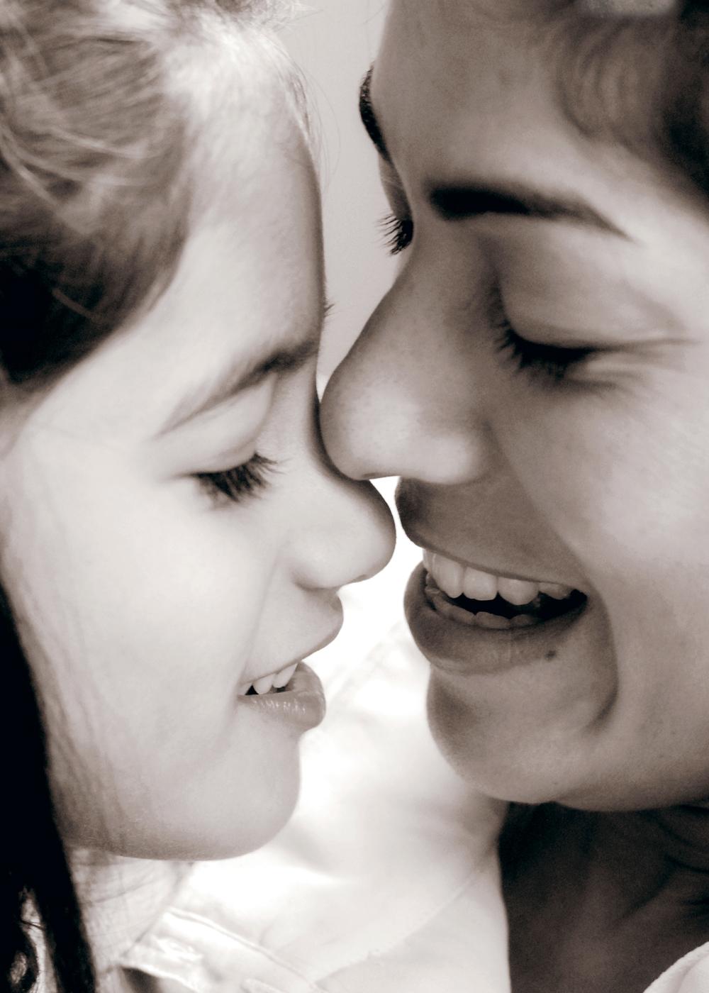 _DSC0252 rhea anjuli nose kiss cepia 5x7.jpg