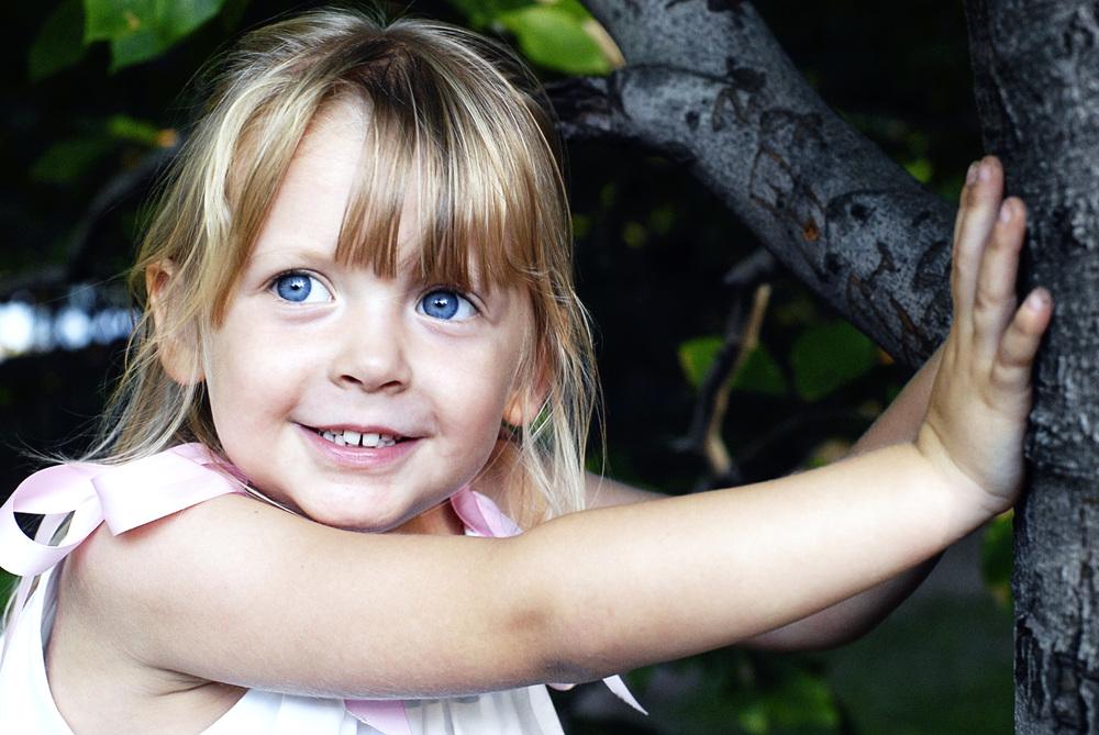 _DSC0567 emma in tree.jpg