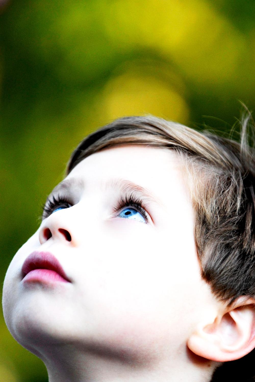 _DSC0510 zane look up.jpg