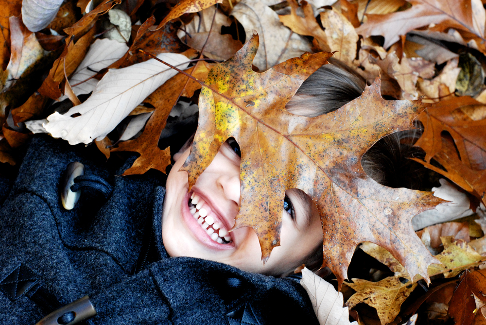 DSC_0504 sebastian batman leaf mask color sensation.jpg