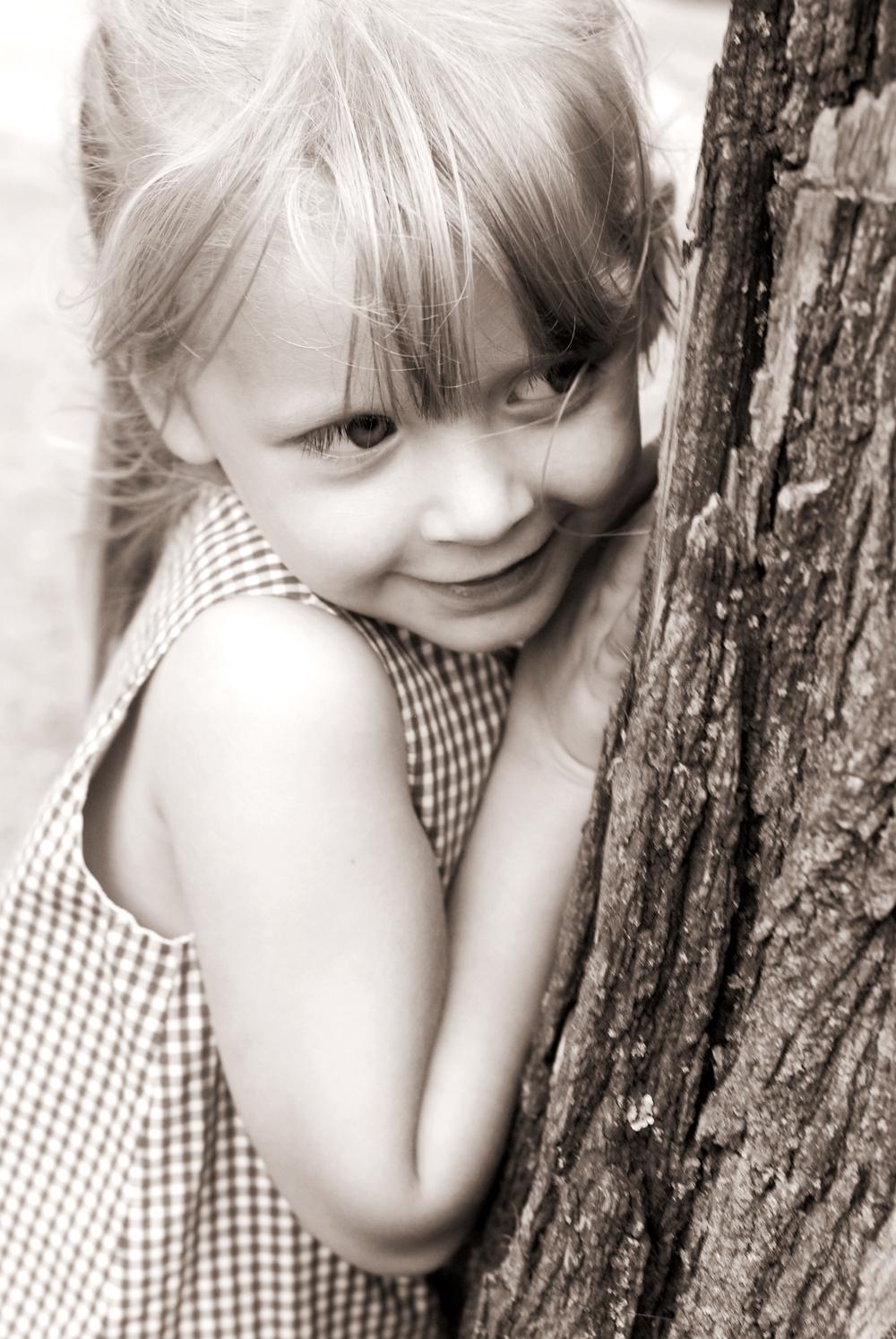 _DSC0242 emma coy behind tree.jpg
