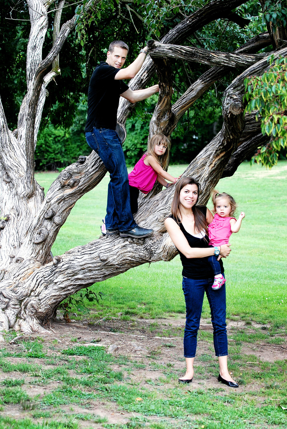 _DSC0515 family in tree color sensation retouched.jpg