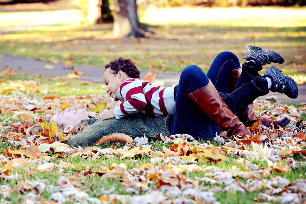 DSC_9290 eli and margaret lying down in leaves color cropped.jpg