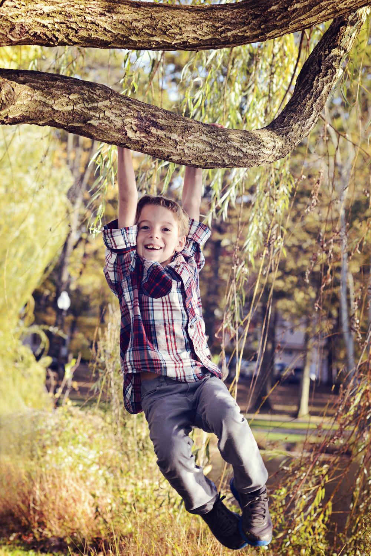 _DSC6622 caleb swinging from tree color.jpg