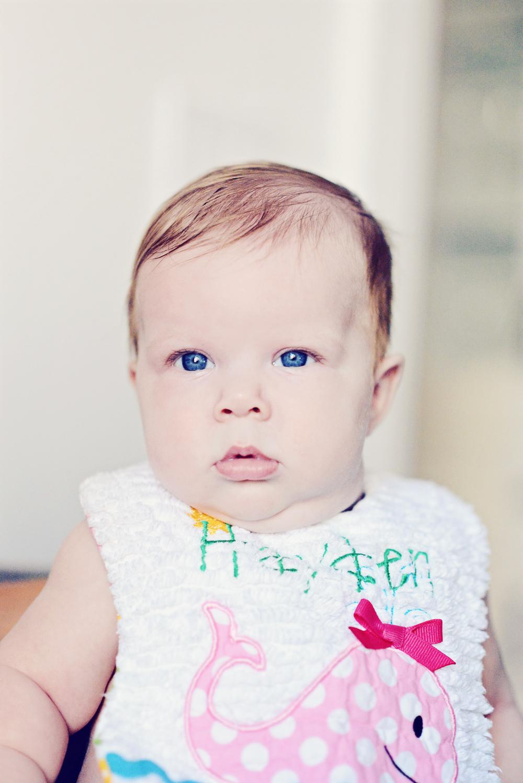 DSC_7694 hayden with bib big blue eyes.jpg