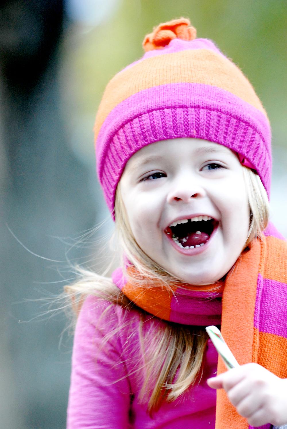 _DSC0477 cameron big laugh with candy color sensation.jpg