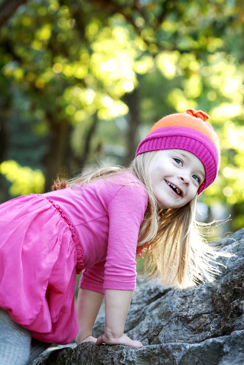 _DSC0545 cameron with hat looking up smiling color sensation.jpg