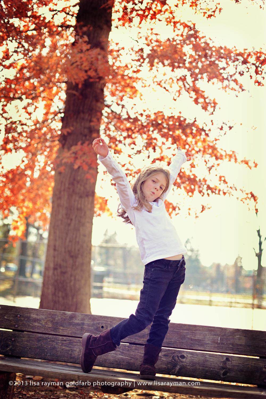 DSC_0371 siena standing on bench orange tree.jpg