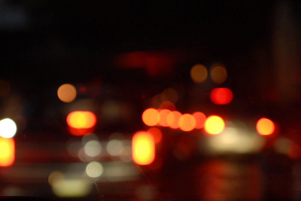 _DSC0022 abstract car lights.jpg