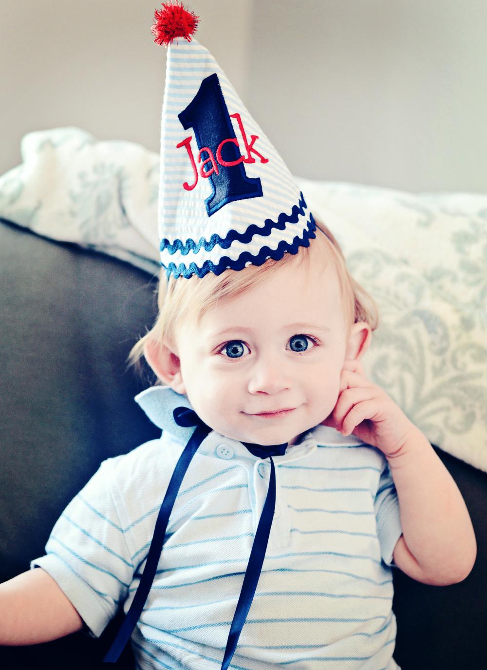 DSC_7339 jack 1 year hat.jpg