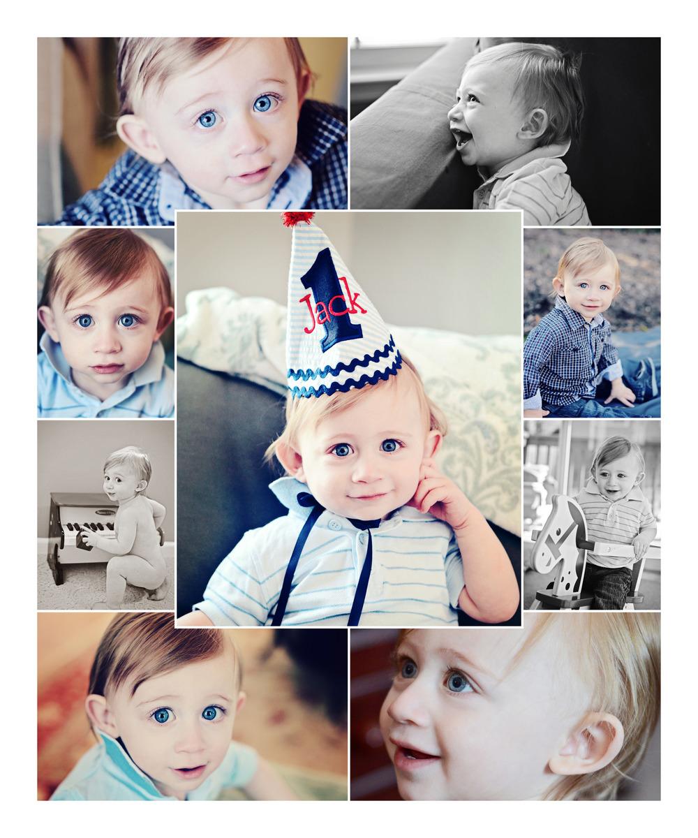 collage 9 pics white border 20x 24.jpg