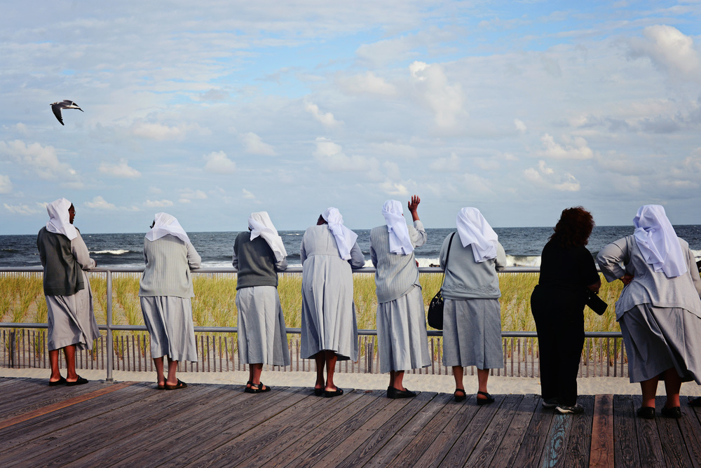DSC_5710 nuns on the beach.jpg