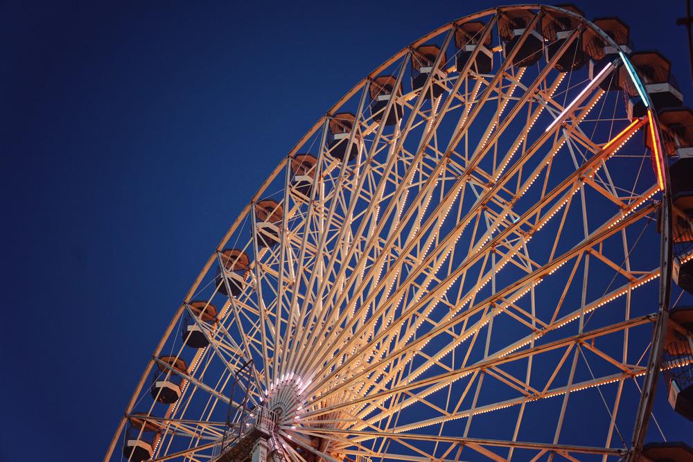 DSC_5886 ferris wheel.jpg