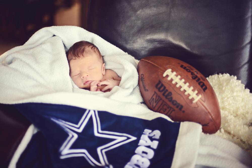 DSC_4209 layne football and cowboys.jpg