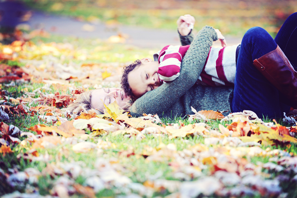 DSC_9288 eli lie on margaret in leaves color.jpg