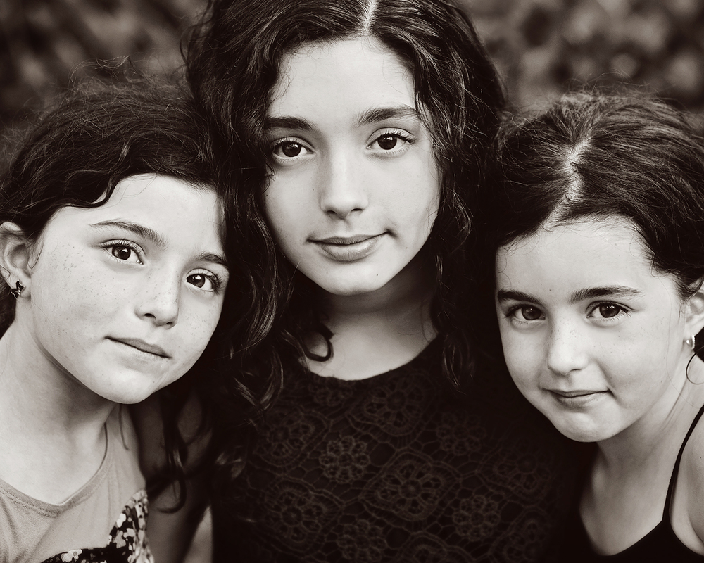DSC_8055 girls sepia cropped 8x10 for website.jpg