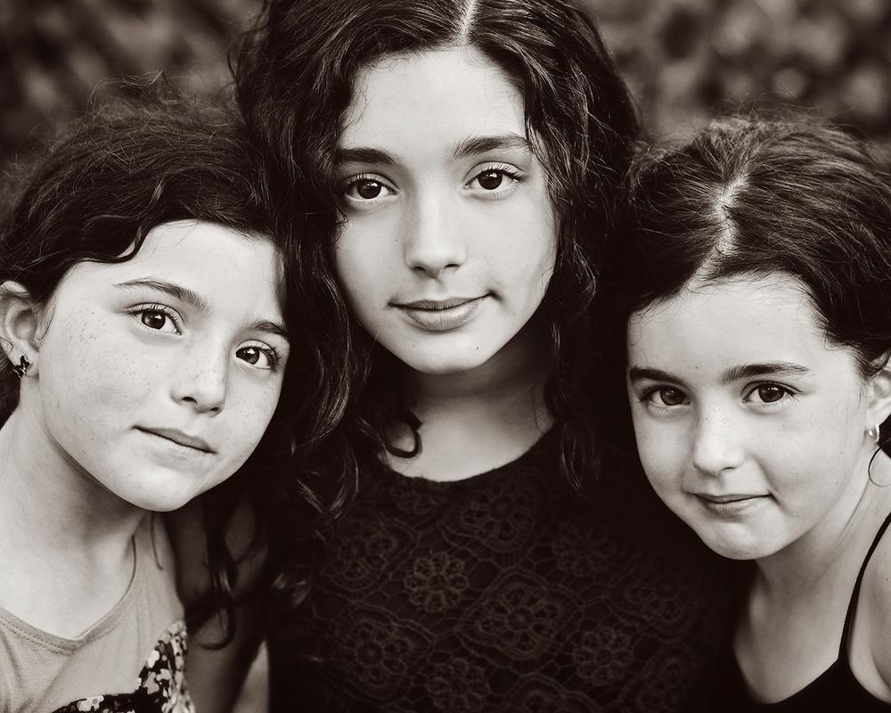 DSC_8055 girls sepia cropped 8x10 for website.jpg
