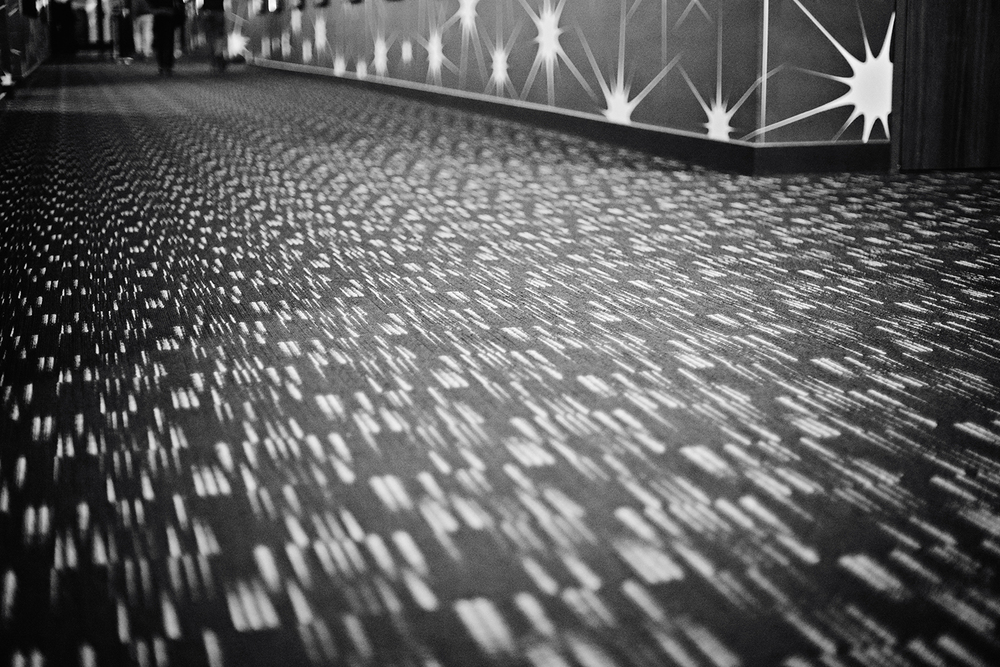 DSC_6975 movie theatre movement B&W web.jpg