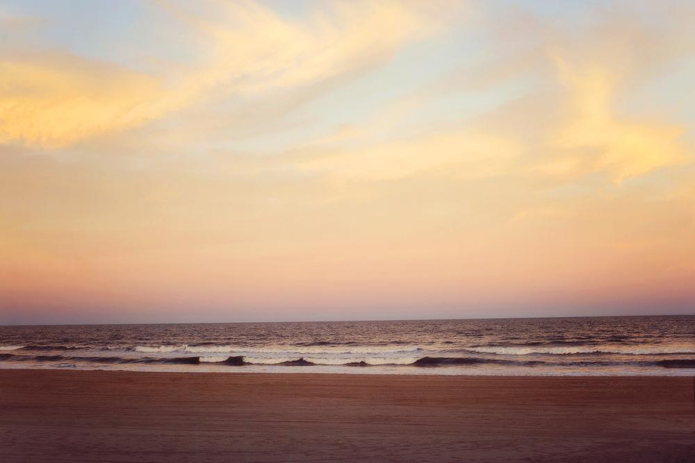 DSC_6772 tranquil beach longport web.jpg