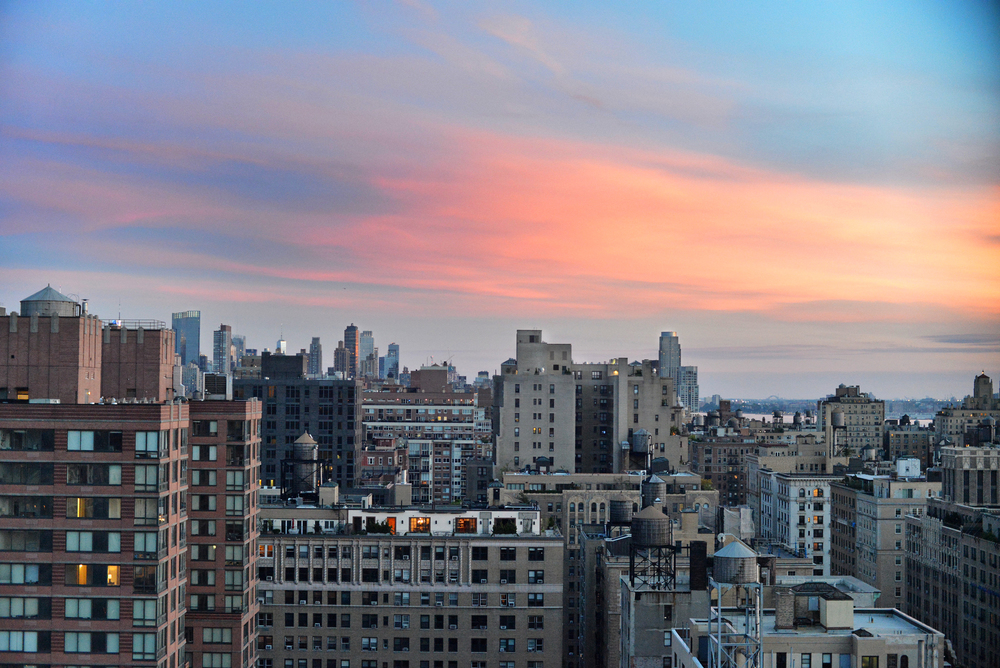 DSC_2056 nyc skyline sunset.jpg
