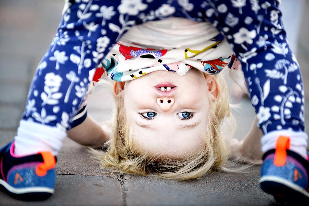 DSC_0503 Adara upside down web gallery.jpg