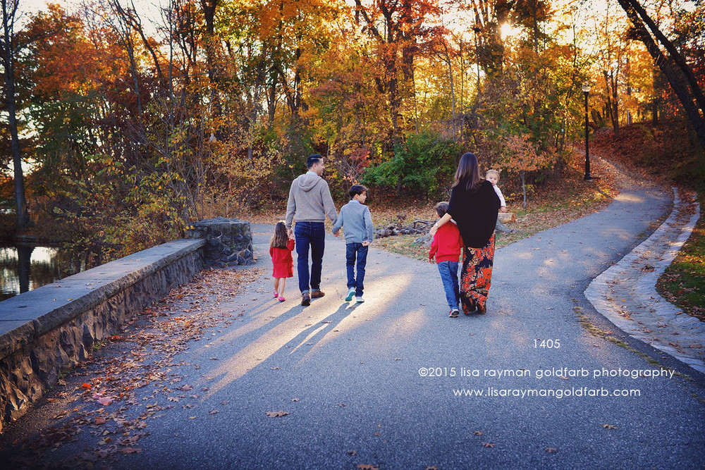 DSC_1405 family walking into the light wm.jpg