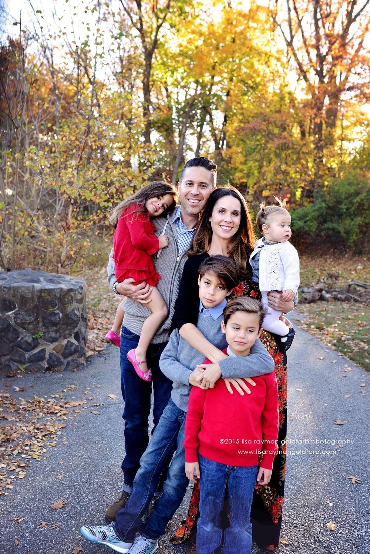 DSC_1431 family stand hug wm.jpg