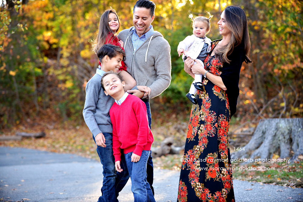 DSC_1464 family stand laughing wm.jpg