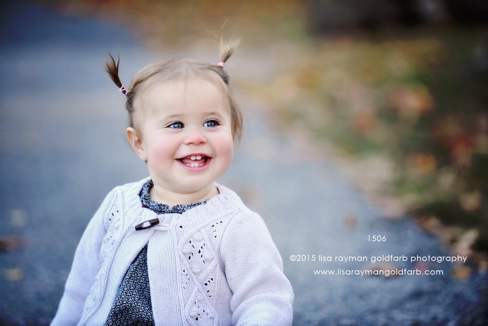 DSC_1506 thea smile portrait wm.jpg