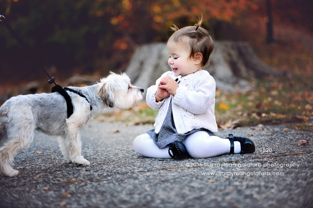 DSC_1520 thea with dog wm.jpg