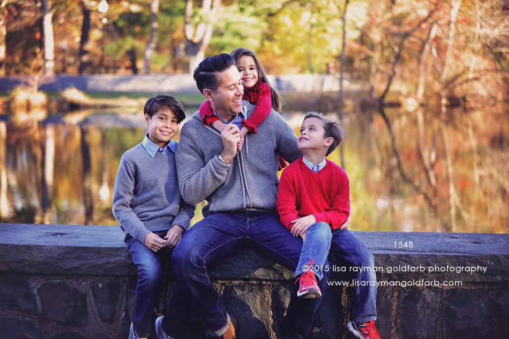 DSC_1548 manahi with the kids wm.jpg