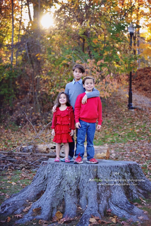 DSC_1584 kids on stump wm.jpg