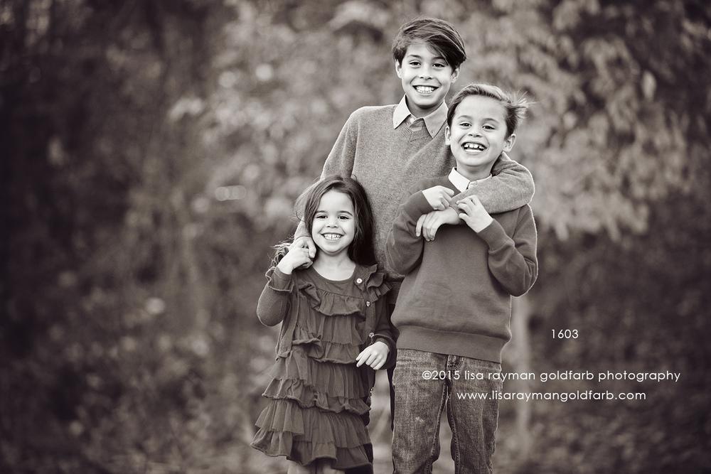 DSC_1603 three kids sepia wm.jpg