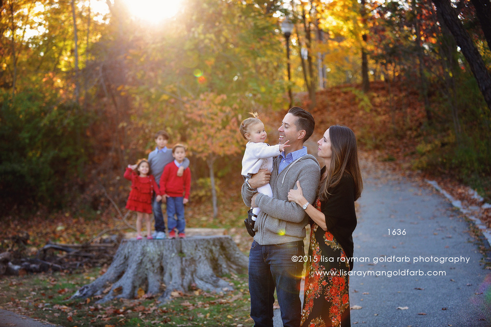 DSC_1636 family in sunlight wm.jpg