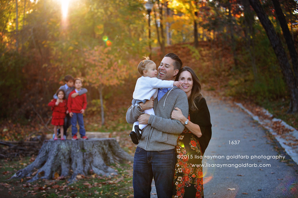 DSC_1637 family together and split wm.jpg