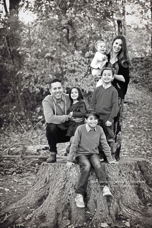 DSC_1670 family on stump sepia wm.jpg