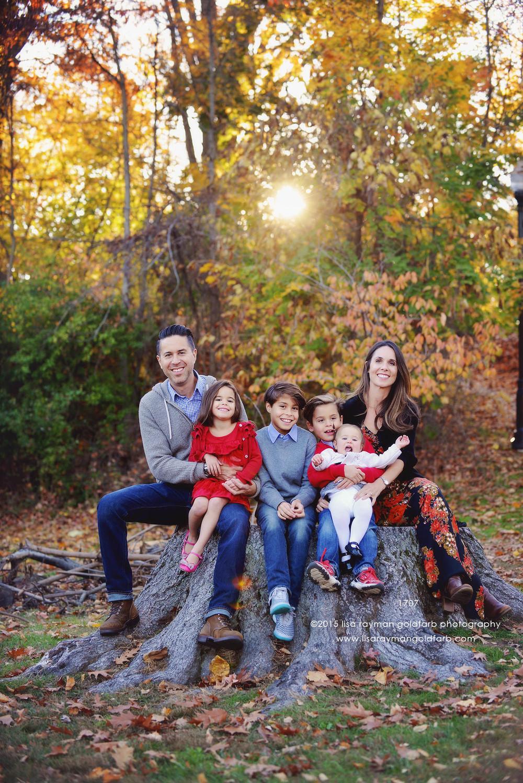 DSC_1707 family on stump vertical wm.jpg